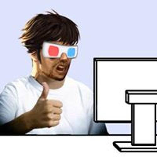 cptpella's avatar