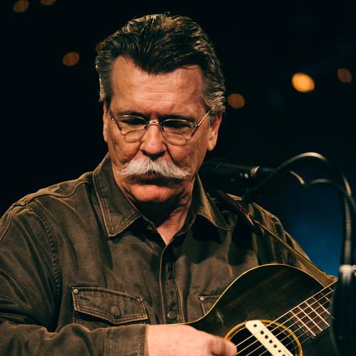 Ray Hughes's avatar