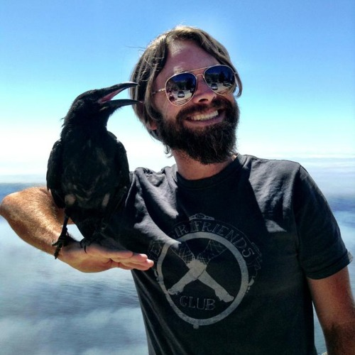 Brandon Follett's avatar