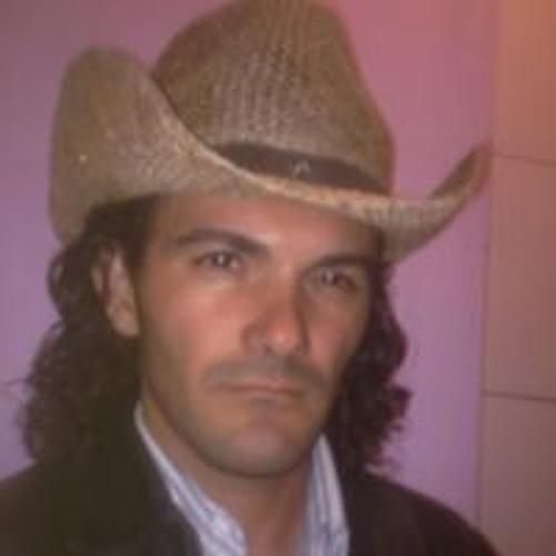 Samuel Xavier Martins's avatar
