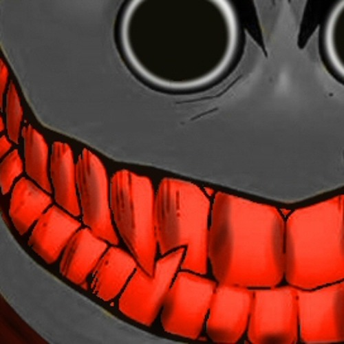 Mawope's avatar