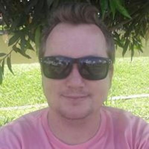 Alex Paiva's avatar