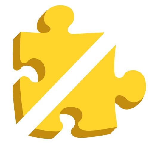 Schwinn33's avatar