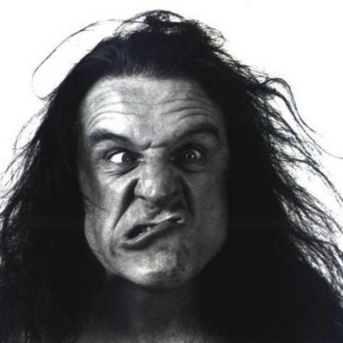 Huxley77's avatar