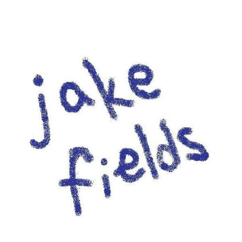 jakefieldsmusic's avatar