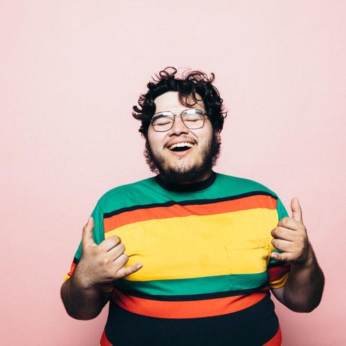 Ruben Anthony Zarate's avatar