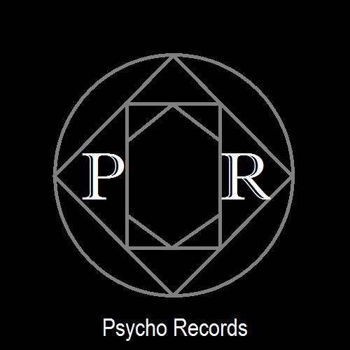 Psycho Records's avatar