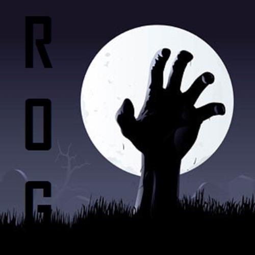 The R.O.G.'s avatar