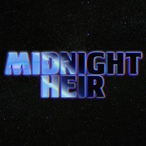 Midnight Heir's avatar