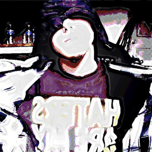 A5†7O's avatar