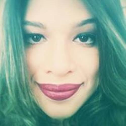 Kilvia Rodrigues's avatar
