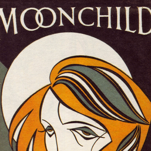 MoonChild (Official)'s avatar