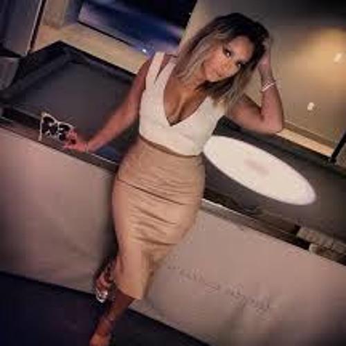 Mijesa Waters's avatar