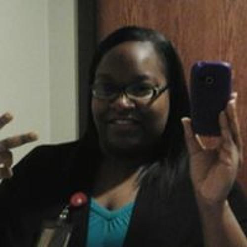 Joyce Jackson's avatar