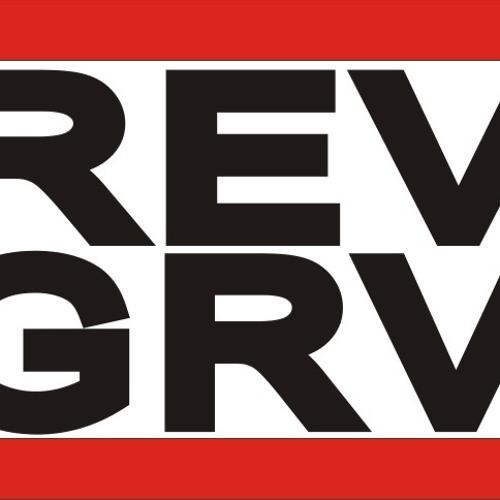 revolution groove's avatar