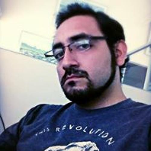 Carlos Gomez Seminario's avatar