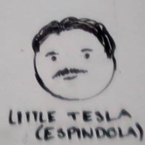 Alejandro Espindola's avatar