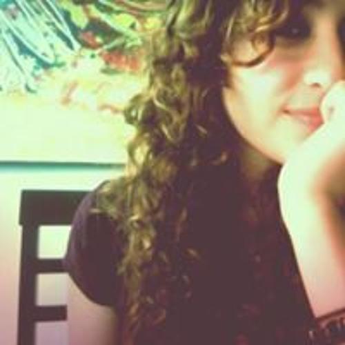 Bruna Laganaro's avatar