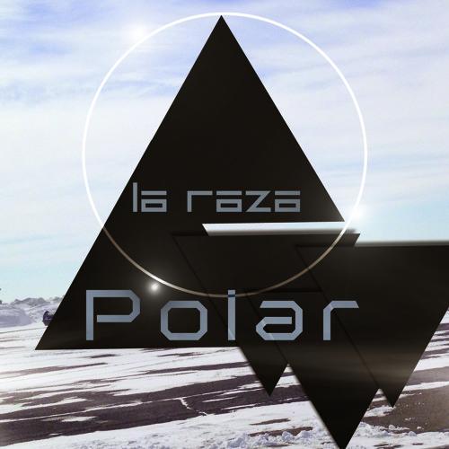 La Raza Polar's avatar