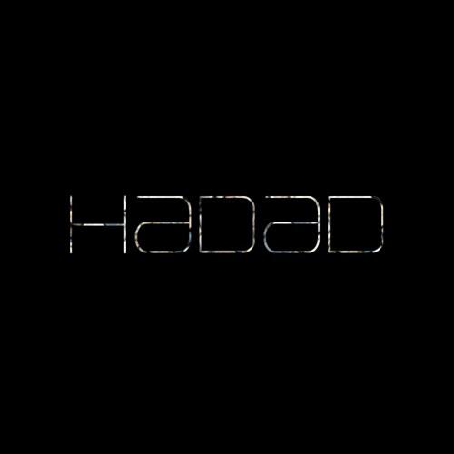 Haddad's avatar