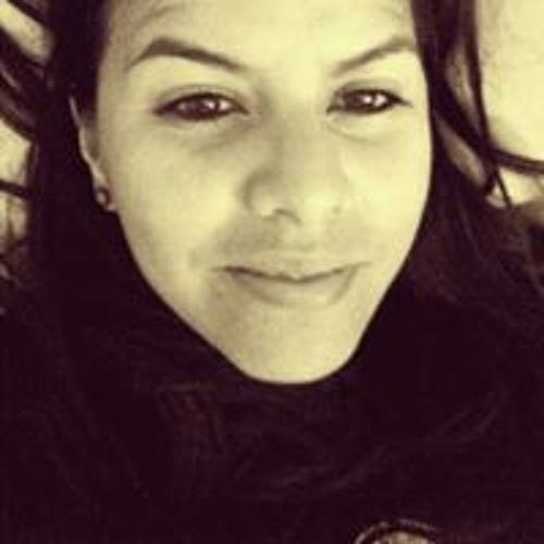 Veronica Helguera's avatar