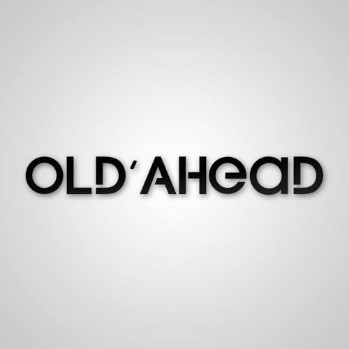 Old'Ahead's avatar