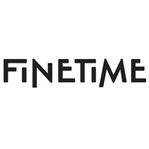 Fine Time's avatar