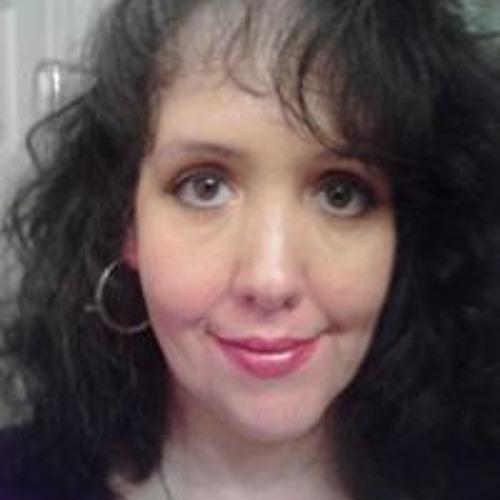 Natalie Schultz's avatar