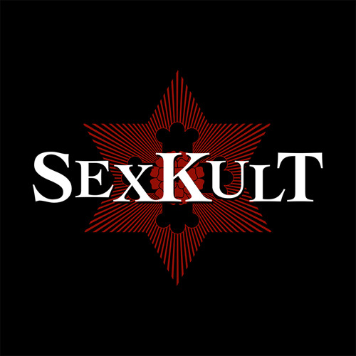 SEXKULT's avatar