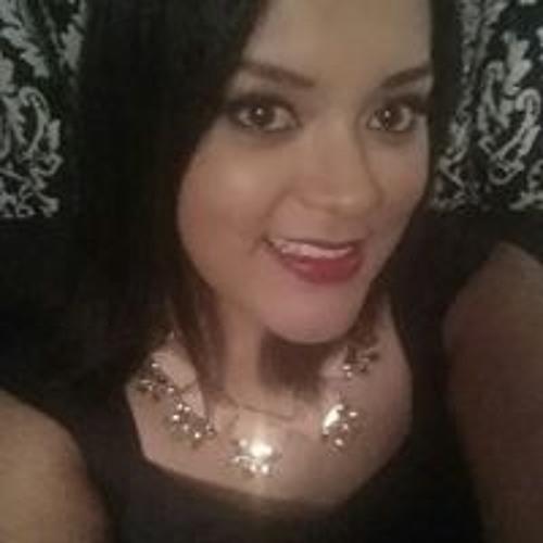 Lulu Lopez's avatar