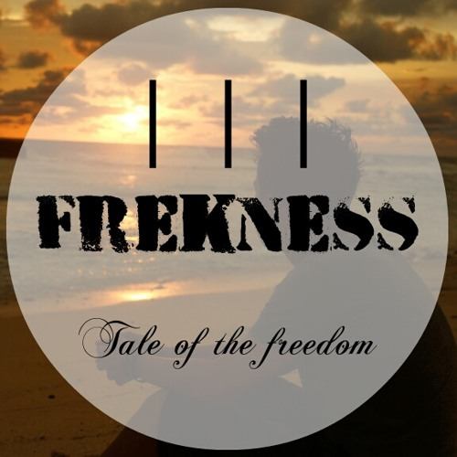 frekness's avatar