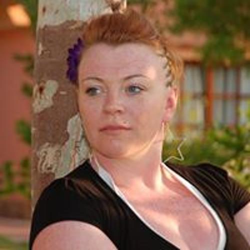 Kathrin Boese's avatar
