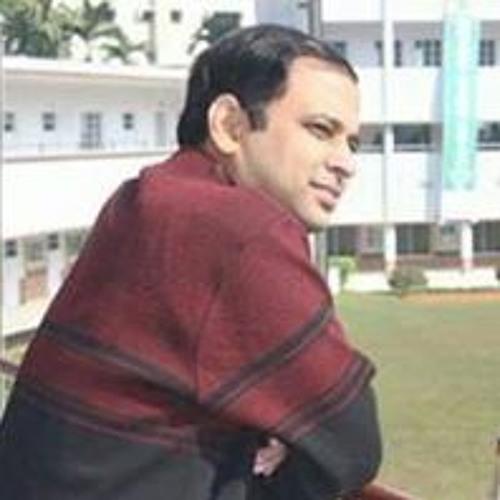 Biddut Roy's avatar
