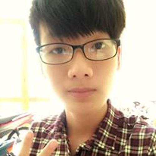 Phú Bảng Anh's avatar