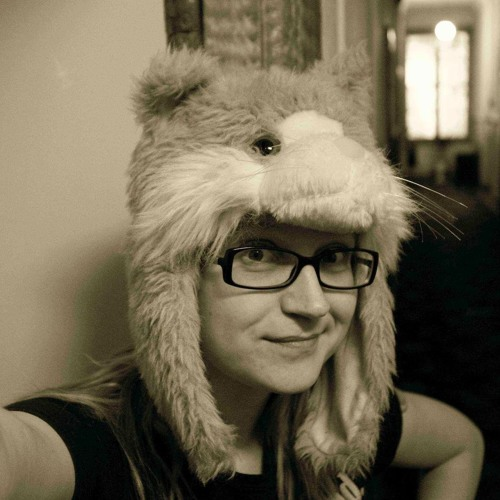 Katie Melbourne's avatar
