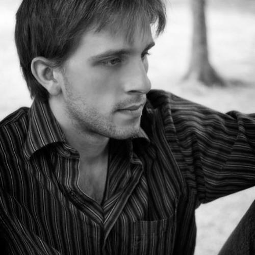 Aaron Trimble Music (Darklight Audio)'s avatar