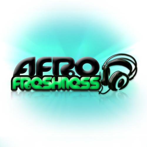 Afrofreshness's avatar