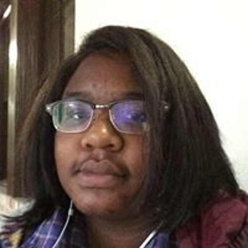 Irielle Wesley's avatar