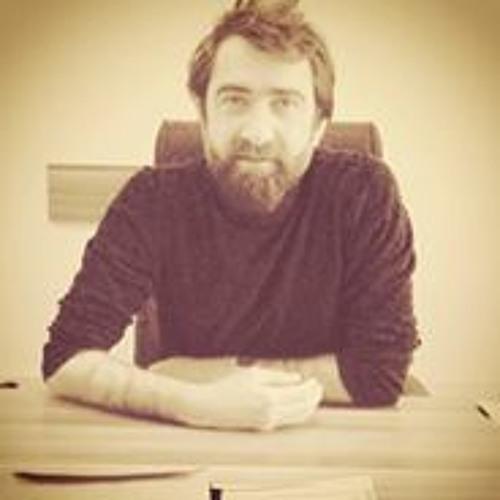 Fatih Zengin's avatar