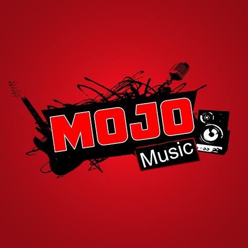 Mojo Music Zambia's avatar