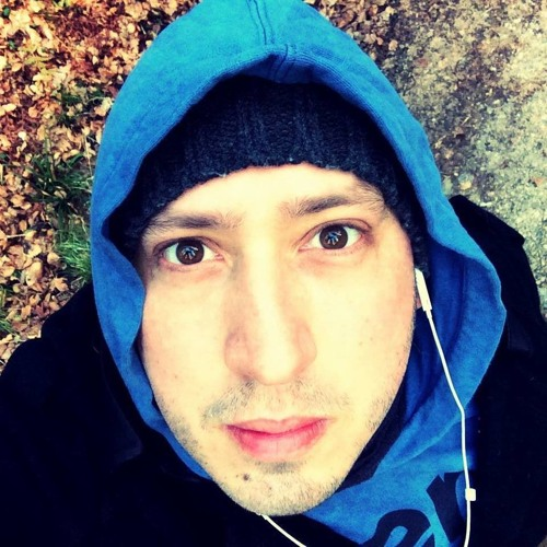 Beni Funk's avatar