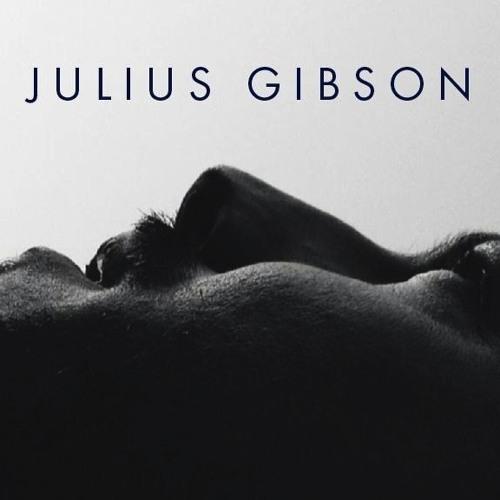 Julius Gibson's avatar