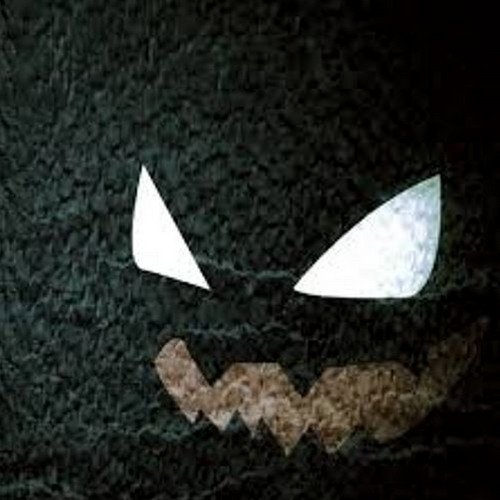 ÜWhat's avatar
