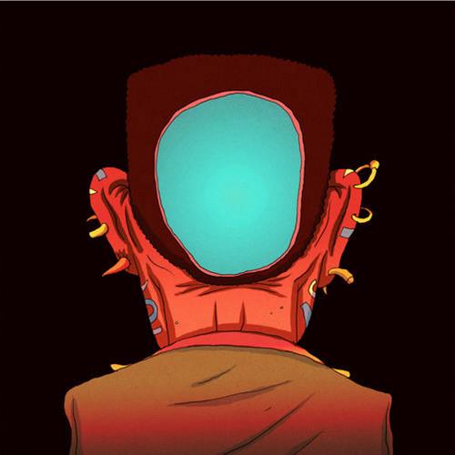 UNDERD0GS's avatar