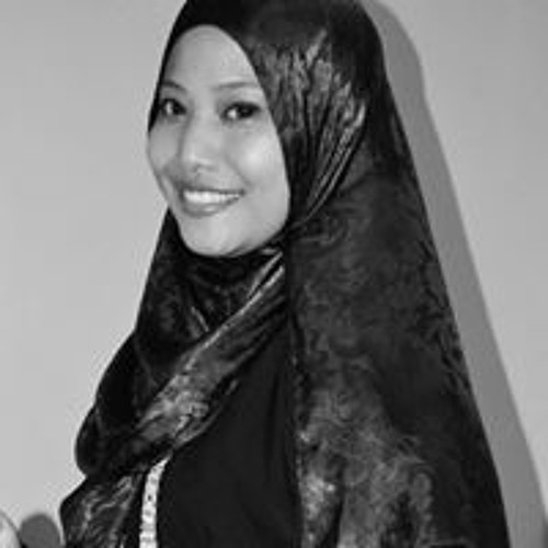 Nur Izzah Tajuddin's avatar