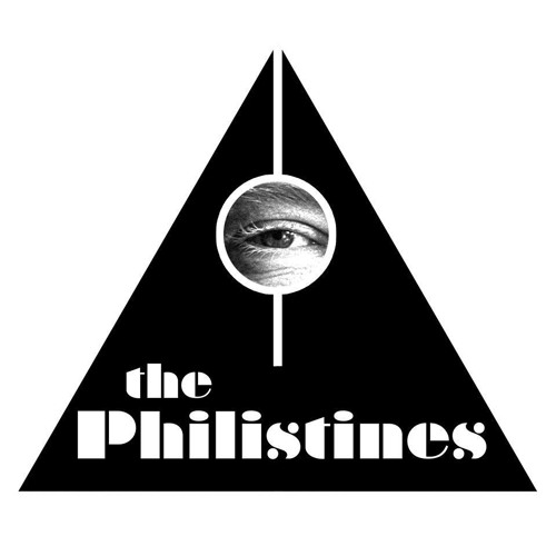 The Philistines's avatar