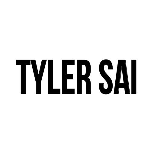 Sai Tyler Nude Photos 90