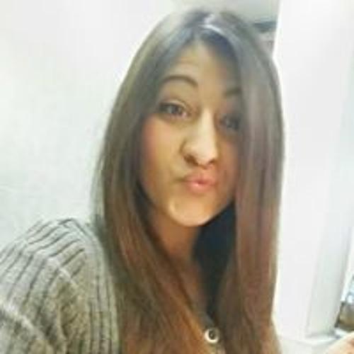 Veronica Giannini's avatar