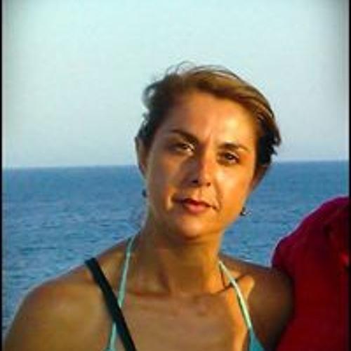 Lydia García del Fresno's avatar