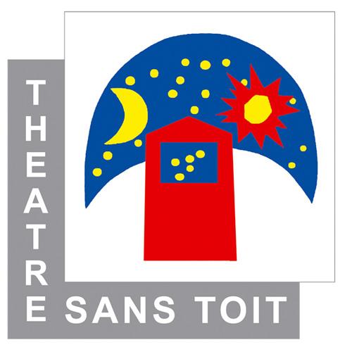 Théâtre Sans Toit's avatar